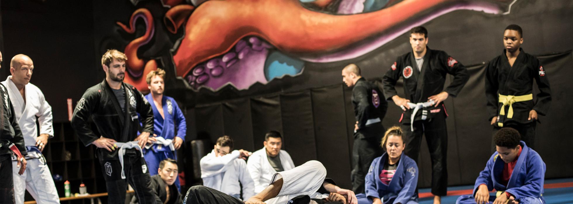 Jiu-Jitsu, Muay Thai and Boxing Facility near Atlanta GA, Jiu-Jitsu, Muay Thai and Boxing Facility near Cartersville GA, Jiu-Jitsu, Muay Thai and Boxing Facility near Chamblee GA, Jiu-Jitsu, Muay Thai and Boxing Facility near Midtown Atlanta GA, Jiu-Jitsu, Muay Thai and Boxing Facility near Sandy Springs GA, Jiu-Jitsu, Muay Thai and Boxing Facility near Dacula GA