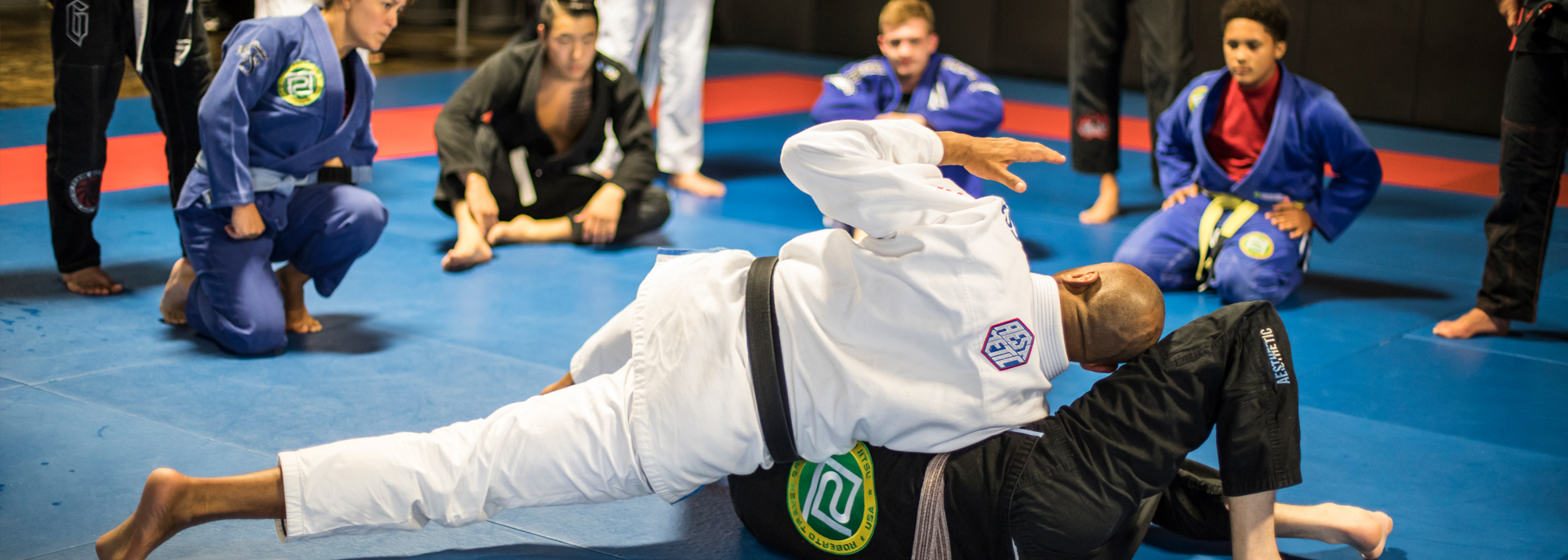 Brazilian Jiu-Jitsu Training near Atlanta GA, Brazilian Jiu-Jitsu Training near Cartersville GA, Brazilian Jiu-Jitsu Training near Chamblee GA, Brazilian Jiu-Jitsu Training near Midtown Atlanta GA, Brazilian Jiu-Jitsu Training near Sandy Springs GA, Brazilian Jiu-Jitsu Training near Dacula GA