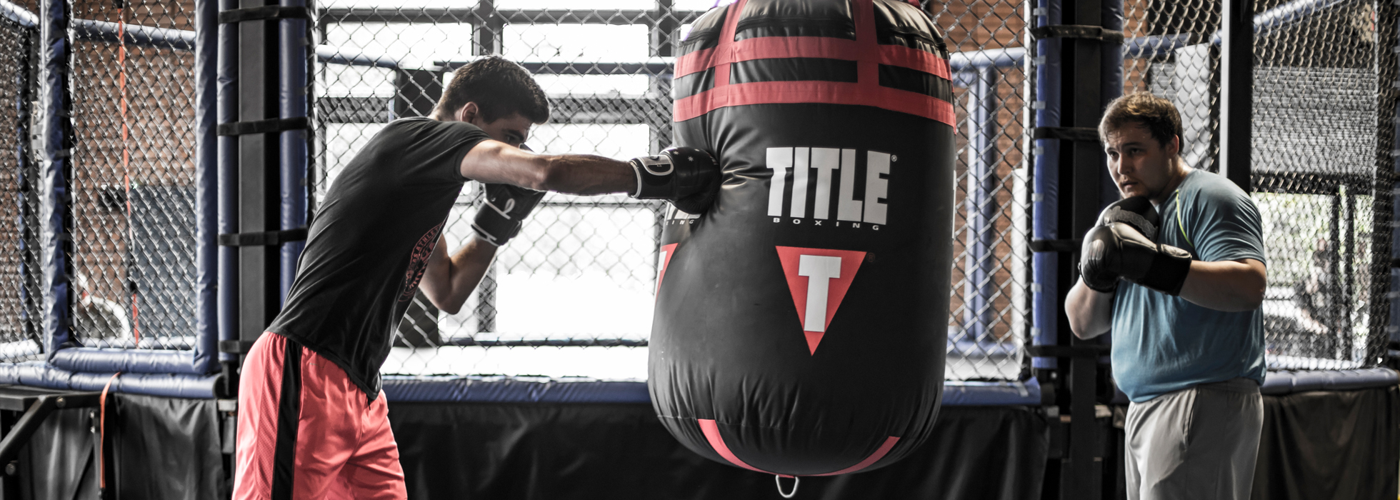 Boxing Gym near Atlanta GA, Boxing Gym near Cartersville GA, Boxing Gym near Chamblee GA, Boxing Gym near Midtown Atlanta GA, Boxing Gym near Sandy Springs GA, Boxing Gym near Dacula GA