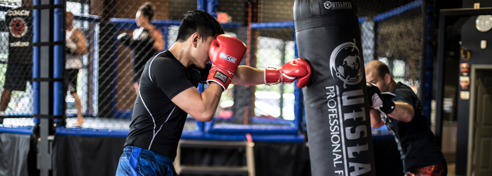 Boxing Training near Atlanta GA, Boxing Training near Cartersville GA, Boxing Training near Chamblee GA, Boxing Training near Midtown Atlanta GA, Boxing Training near Sandy Springs GA, Boxing Training near Dacula GA