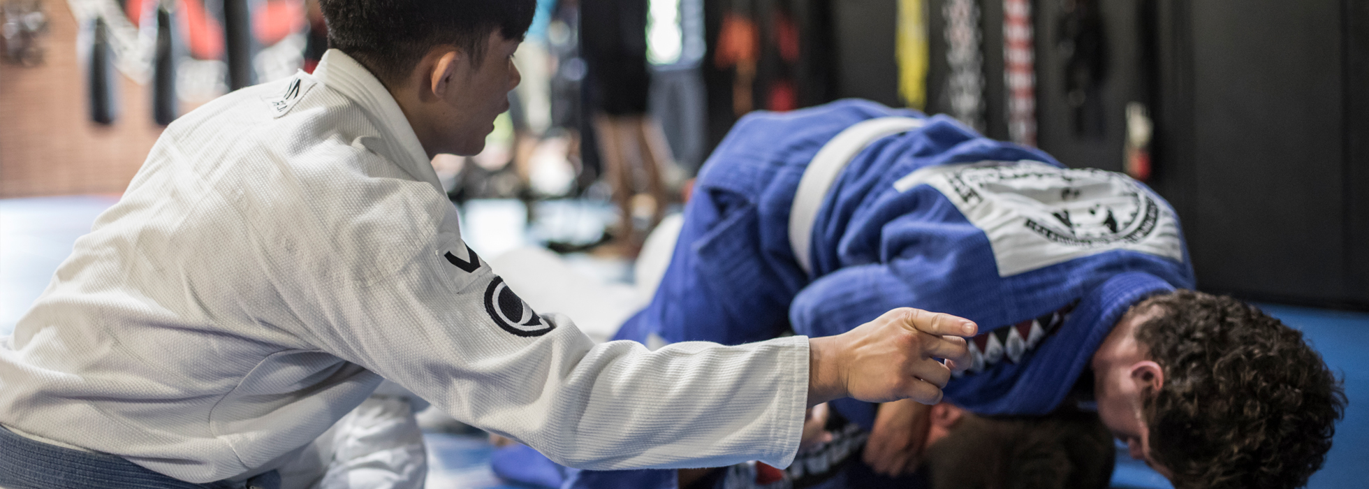 Boxing & Brazilian Jiu-Jitsu Classes for Kids near Atlanta GA, Boxing & Brazilian Jiu-Jitsu Classes for Kids near Cartersville GA, Boxing & Brazilian Jiu-Jitsu Classes for Kids near Chamblee GA, Boxing & Brazilian Jiu-Jitsu Classes for Kids near Midtown Atlanta GA, Boxing & Brazilian Jiu-Jitsu Classes for Kids near Sandy Springs GA, Boxing & Brazilian Jiu-Jitsu Classes for Kids near Dacula GA
