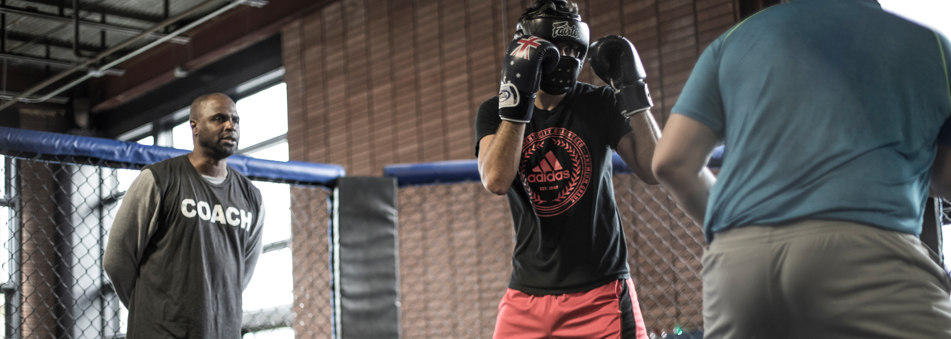 Muay Thai Training near Atlanta GA, Muay Thai Training near Cartersville GA, Muay Thai Training near Chamblee GA, Muay Thai Training near Midtown Atlanta GA, Muay Thai Training near Sandy Springs GA, Muay Thai Training near Dacula GA